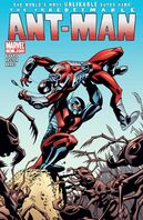 Irredeemable Ant-Man Vol 1 5