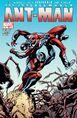 Irredeemable Ant-Man Vol 1 5