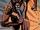 Ja'Rou (Earth-616)