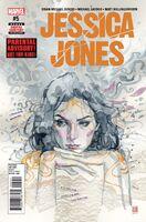 Jessica Jones Vol 2 5