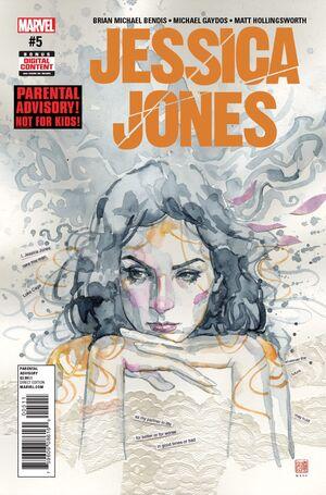 Jessica Jones Vol 2 5.jpg