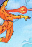 Jonathan Storm (Earth-4400)