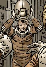 Jonathan Storm (Earth-6706)