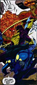 Killspree (Earth-616) from X-Force Vol 1 23 002.png