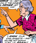 Lafferty (Earth-616) from Defenders Vol 1 21 001.png