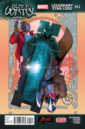 Legendary Star-Lord Vol 1 11.jpg