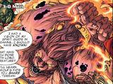Lobo (Skrull) (Earth-616)