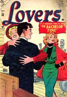 Lovers Vol 1 63