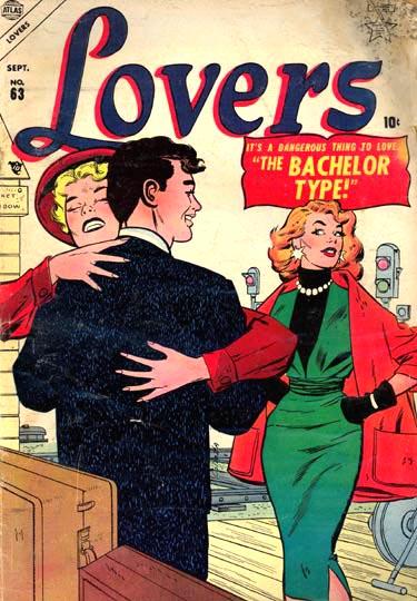 Lovers Vol 1 63.jpg