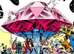M'kraan Crystal from All-New Official Handbook of the Marvel Universe Update Vol 1 1 001.jpg