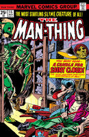 Man-Thing Vol 1 15