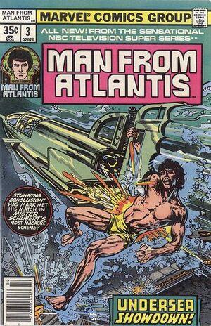 Man From Atlantis Vol 1 3.jpg