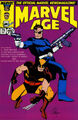 Marvel Age Vol 1 79