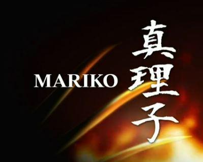Marvel Anime Season 2 1