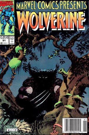 Marvel Comics Presents Vol 1 91.jpg