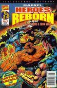 Marvel Heroes Reborn Vol 1 3