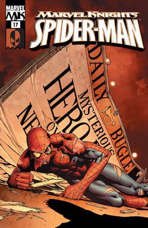 Marvel Knights Spider-Man Vol 1 17.jpg