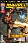Marvel Legends (UK) Vol 1 46