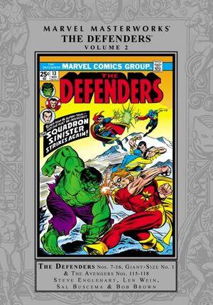 Marvel Masterworks Vol 1 148.jpg
