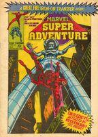 Marvel Super Adventure Vol 1 3