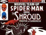 Marvel Team-Up Vol 1 94