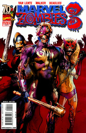 Marvel Zombies 3 Vol 1 4.jpg