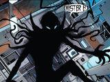 Mister E (Klyntar) (Earth-616)