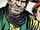 Montana Joe (Earth-616)