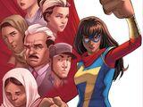 Ms. Marvel Vol 4 19