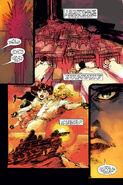 Natalia Romanova (Earth-616) from Black Widow Vol 3 5 001