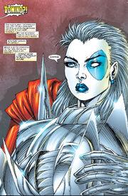 Neena Thurman (Earth-5014) from X-Force Vol 2 5 001.jpg