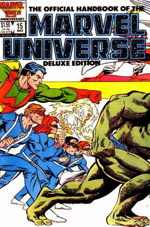 Official Handbook of the Marvel Universe Vol 2 15.jpg