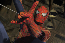 Peter Parker (Earth-96283) from Spider-Man (2002 film) 0002.jpg