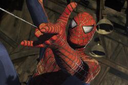 Peter Parker (Earth-96283) from Spider-Man (2002 film) 0002.jpg