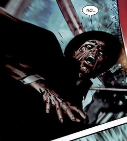 Philip Wing (Earth-616) from Captain America Vol 5 48 001.jpg