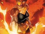 Maya Lopez (Tierra-616)
