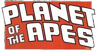 Planet of the Apes (UK) Vol 1