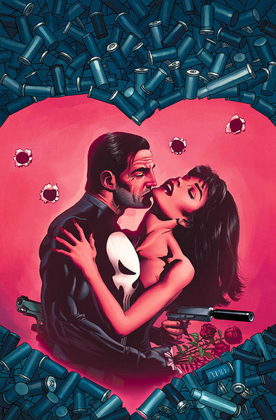 Punisher Bloody Valentine Vol 1 1 Textless.jpg