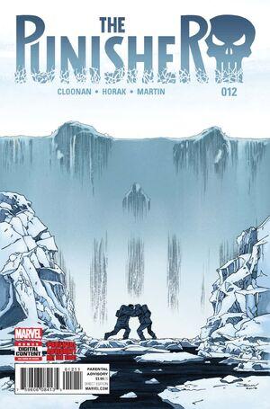 Punisher Vol 11 12.jpg