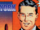Randy Firkandi (Earth-616) from Daredevil Father Vol 1 2 001.png