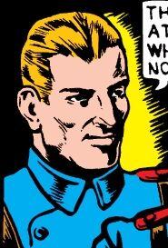 Robert Strong (Earth-616) from Daring Mystery Comics Vol 1 3 0002.jpg