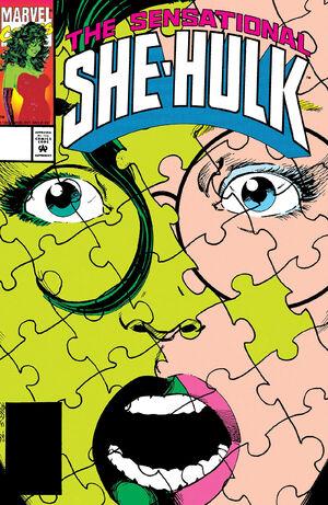 Sensational She-Hulk Vol 1 46.jpg