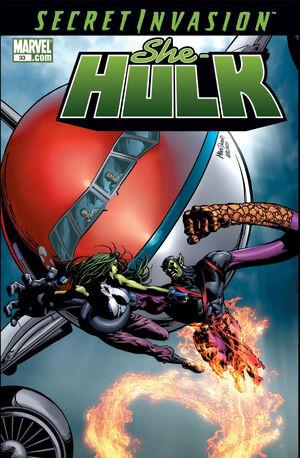 She-Hulk Vol 2 33.jpg
