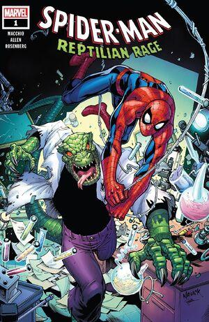 Spider-Man Reptilian Rage Vol 1 1.jpg