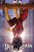 Spider-Woman Vol 7 16