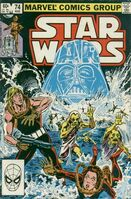 Star Wars Vol 1 74