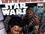 Star Wars Vol 3 14