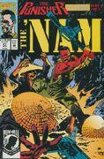 The 'Nam Vol 1 67