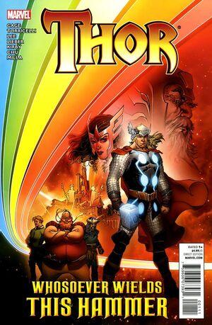 Thor Whosoever Wields This Hammer Vol 1 1.jpg