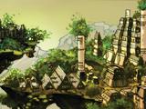 Tian (Cities)